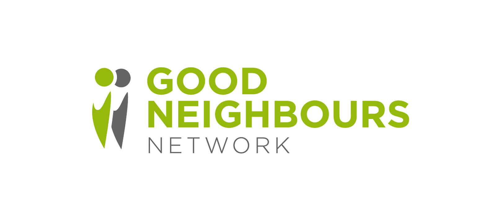 The Good Neighbours Network