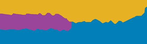 Council For Social Responsibility Logo