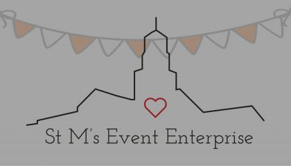 st-ms-event-enterprise