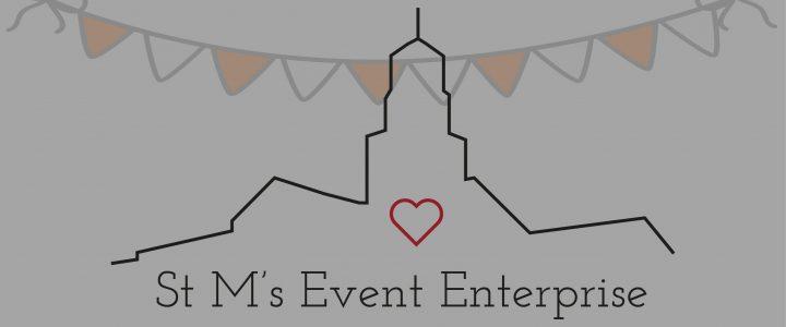 st-ms-event-enterprise